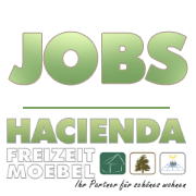 Jobs icon Hacienda Magg