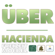 Über Hacienda Magg icon